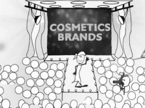 Explainer Animation Videos