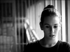 Charity Testimonial Video