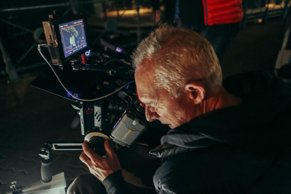 Video Production Sydney Flicks