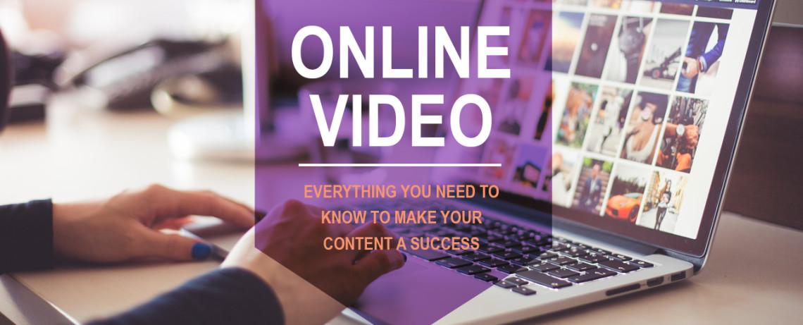 Online Video Success